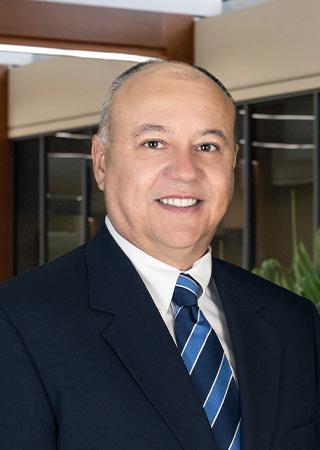 Antonio Grau Jr., CPA